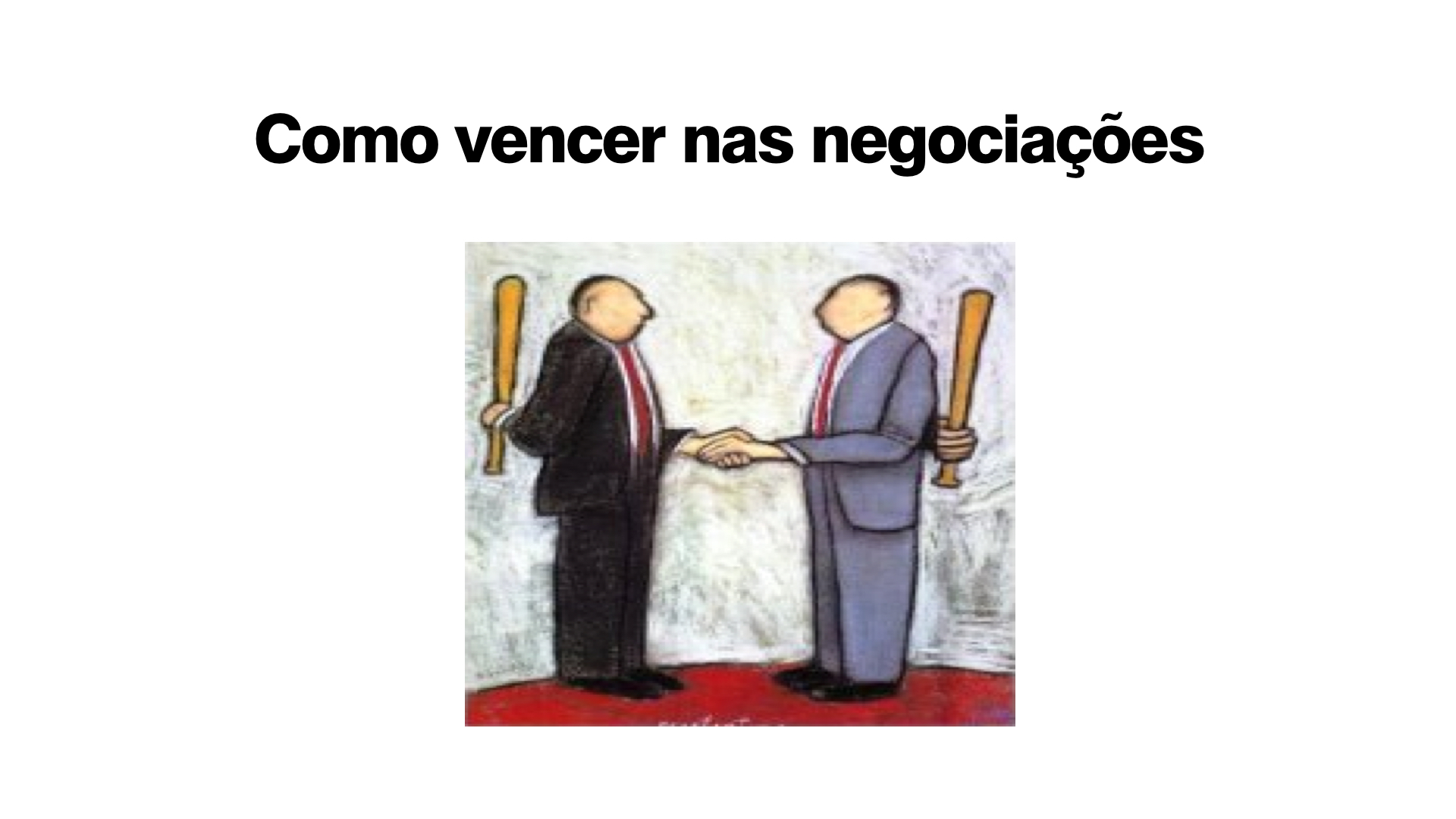NEGOCIACAO.001.jpeg